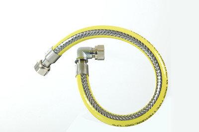 EN14800 GAS HOSE 4 - Газовые шланги