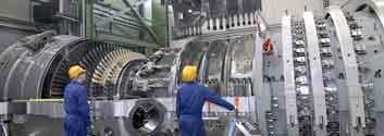 ap1 - Inżynieria energetyczna