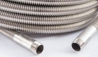 boileransayfa 340x200 - Produkte