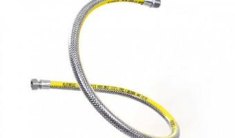 gas 340x200 - Produkte