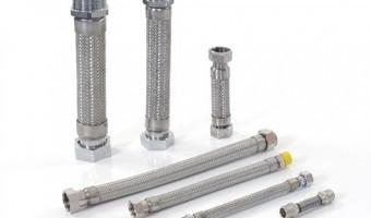industrial1 340x200 - Onze producten